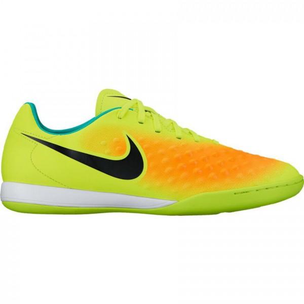 Nike MAGISTA ONDA II IC - Bild 1