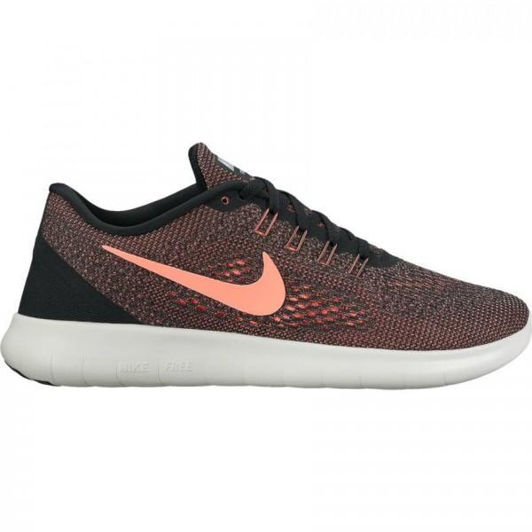 Nike WMNS NIKE FREE RN - Bild 1