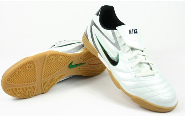 Nike JR NIKE MARQUIS IC