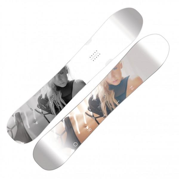 Nitro SMP Board ´17 - Bild 1