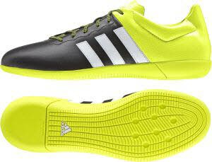 adidas ACE 15.3 IN Leather