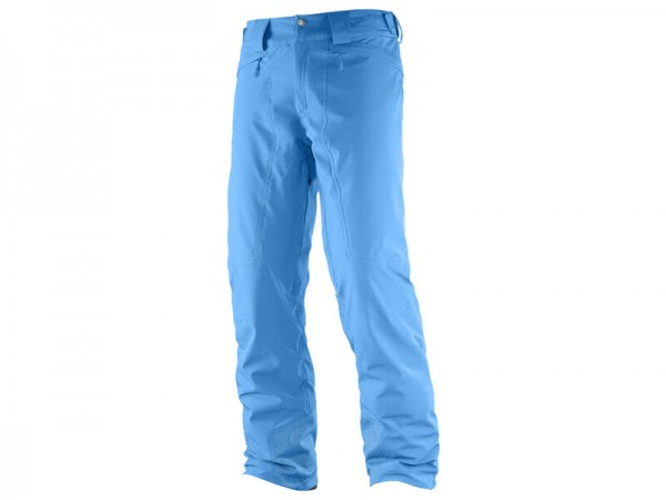Salomon Icemania Pant M