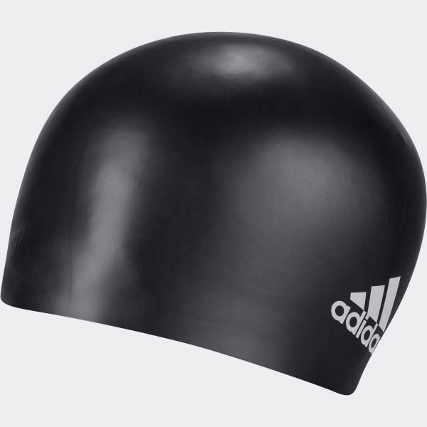 adidas SIL CAP LOGO