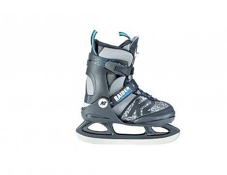 K2 Raider Ice EH-Semisoftskate