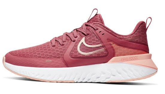 Nike WMNS Legend React 2 - Bild 1