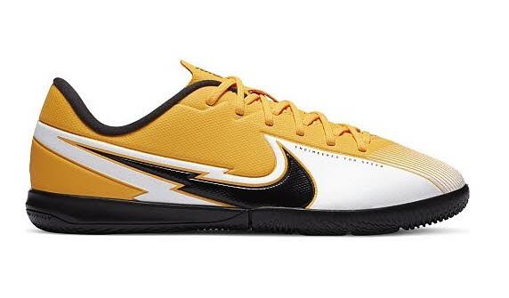 Nike Jr Mercurial Vapor 13 AC - Bild 1