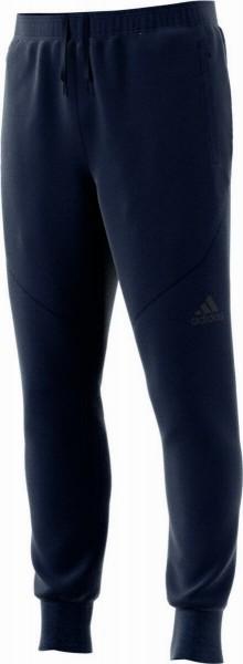 adidas WO Pant Prime - Bild 1