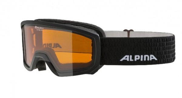 Alpina SCARABEO JR. DH