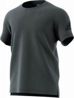 adidas FREELIFT PRIME Shirt