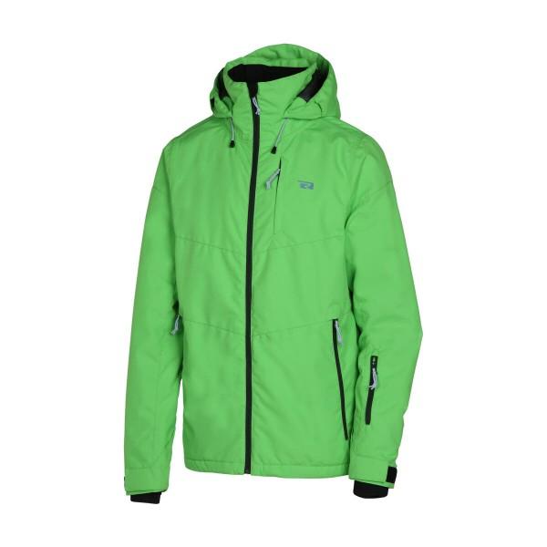 Rehall Ried R Jacket - Bild 1