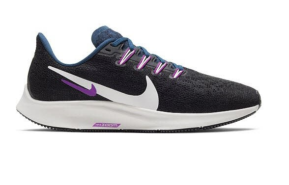 Nike AIR Zoom Pegasus 36 Women - Bild 1