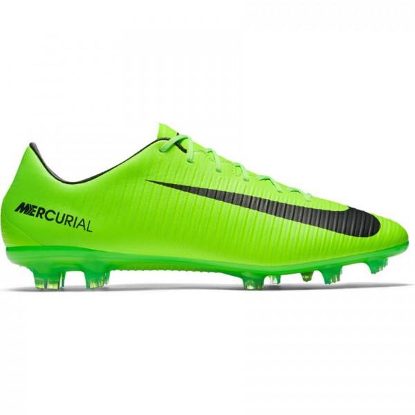 Nike MERCURIAL VELOCE III FG - Bild 1