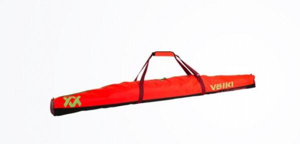 Völkl RACE SINGLE SKI BAG 195 CM GS RED