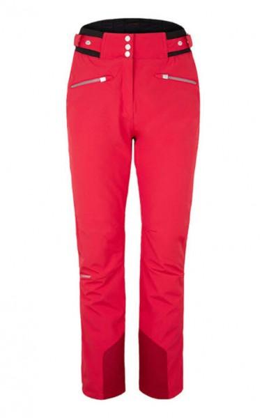 Tilla lady (pants ski) - Bild 1