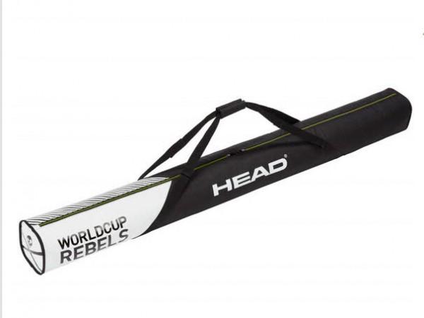 Head Rebels Single Skibag
