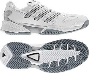 adidas Response Court W