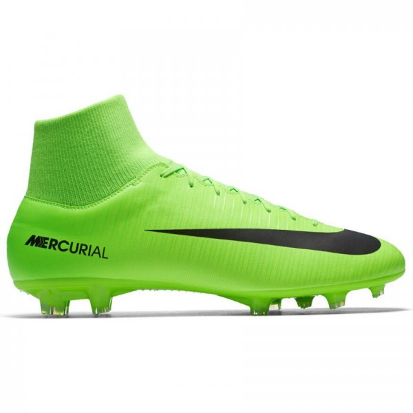 Nike MERCURIAL VICTORY VI DF FG - Bild 1