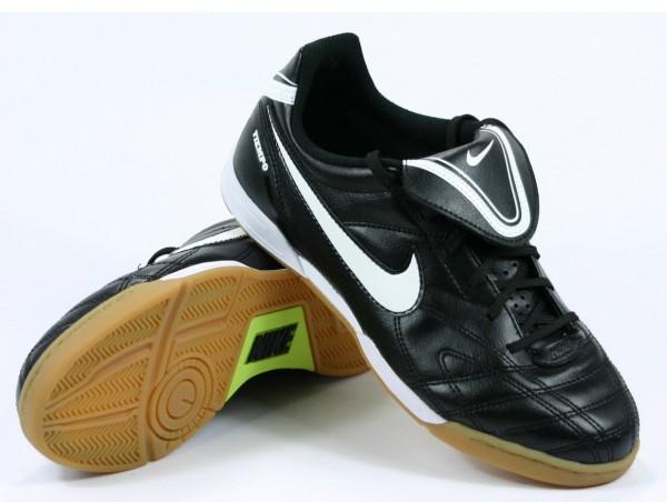 Nike JR TIEMPO N.III - Bild 1