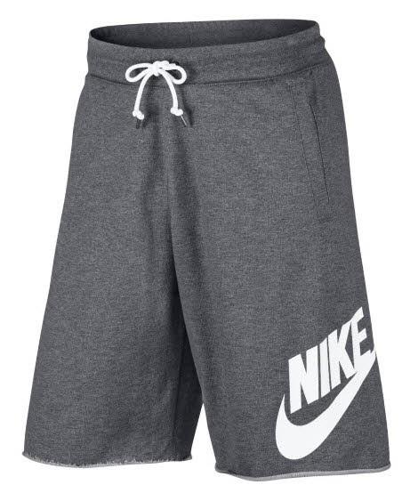 Nike Sportswear Short FT GX 1 - Bild 1