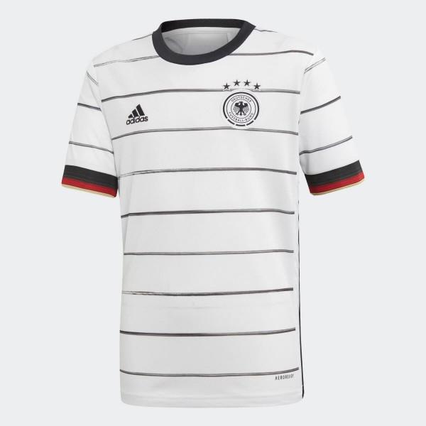 adidas DFB H JSY Y