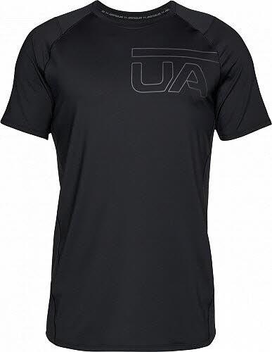 UA RAID 2.0 GRAPHIC SS