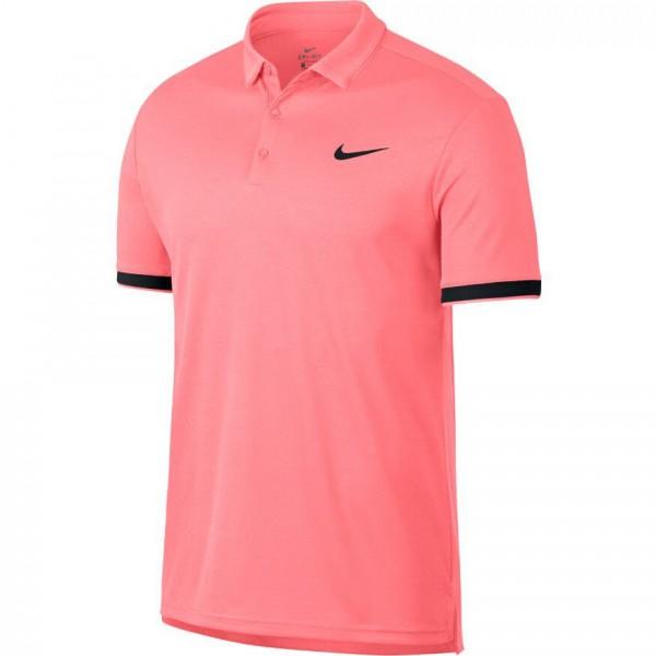 Nike M NKCT DRY POLO TEAM - Bild 1