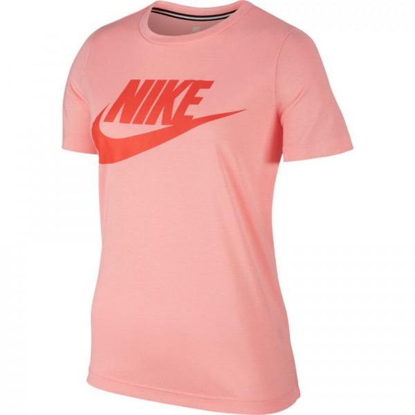 Nike W NSW ESSNTL TEE HBR - Bild 1