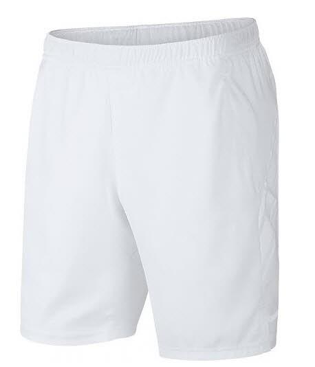 Nike M NKCT DRY Short 9IN - Bild 1