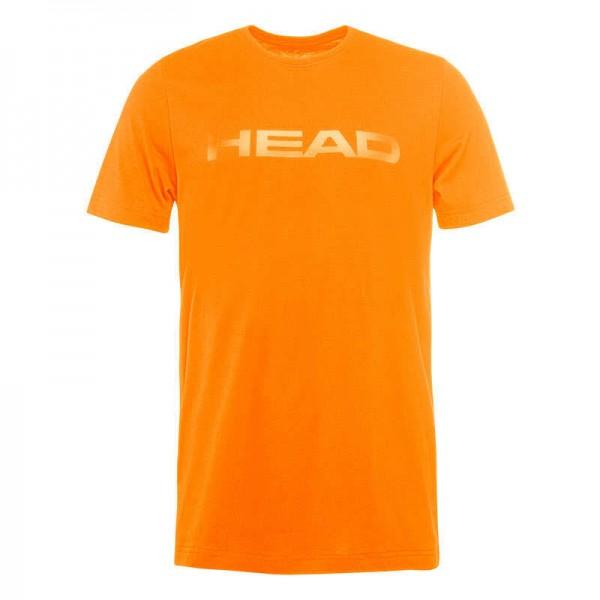 Head CHARLY T-Shirt JR