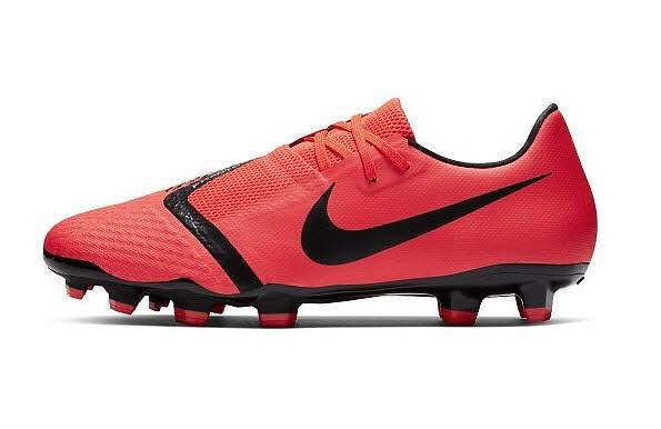 Nike PHANTOM VENOM ACADEMY FG,BRIGHT CRI - Bild 1