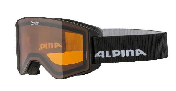 Alpina Narkoja DH - Bild 1