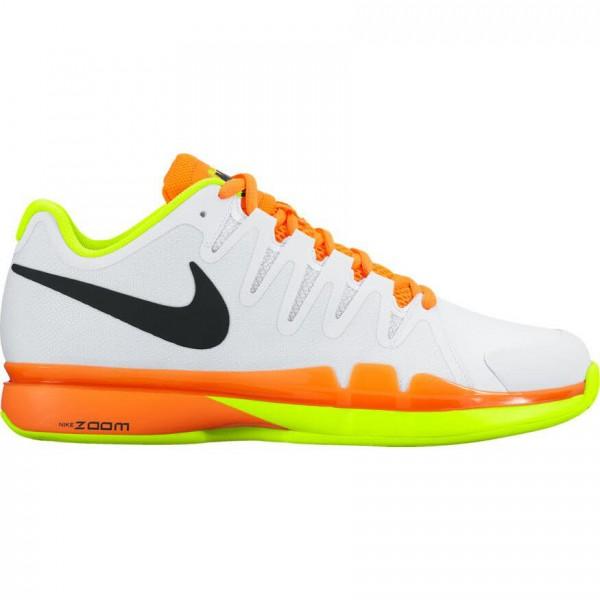 Nike ZOOM VAPOR 9.5 TOUR CLAY - Bild 1
