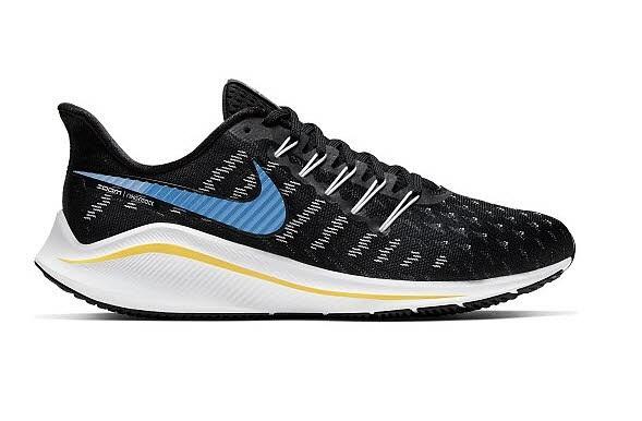 Nike AIR Zoom Vomero 14 MEN'S - Bild 1