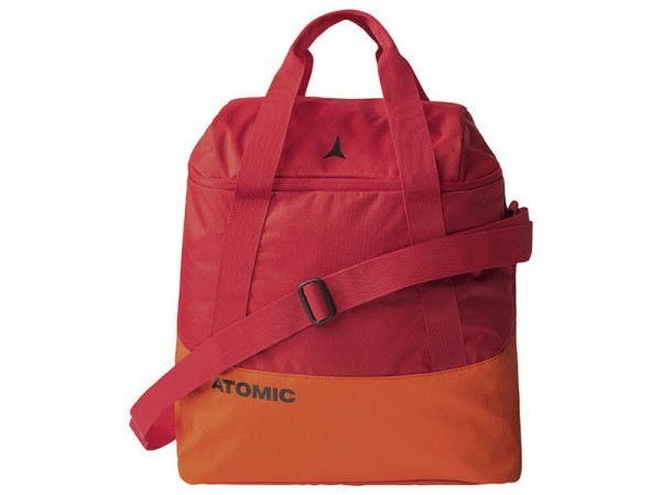 Atomic Boot Bag