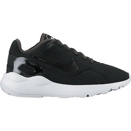 Nike WMNS NIKE LD RUNNER LW - Bild 1