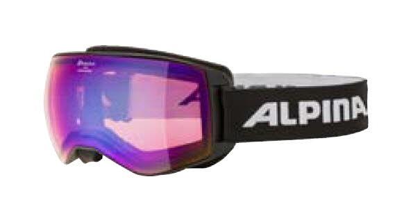 Alpina Naator HM - Bild 1