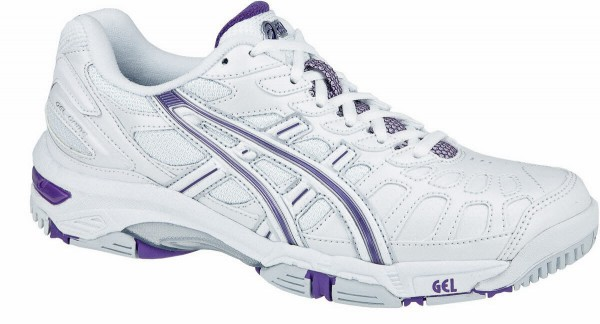 Asics GEL-GAME 3 W - Bild 1