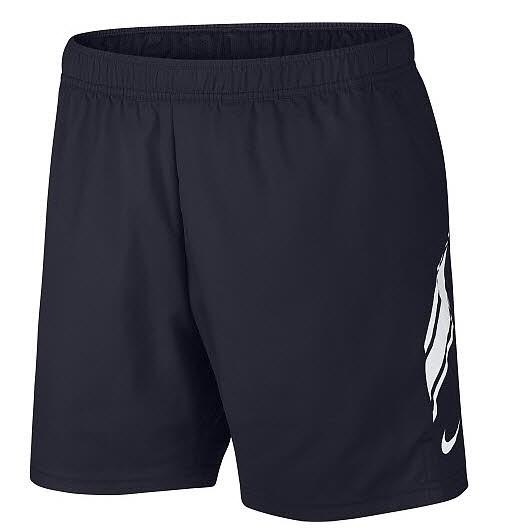 Nike Nikecourt Dri-Fit Men'S Tennis - Bild 1