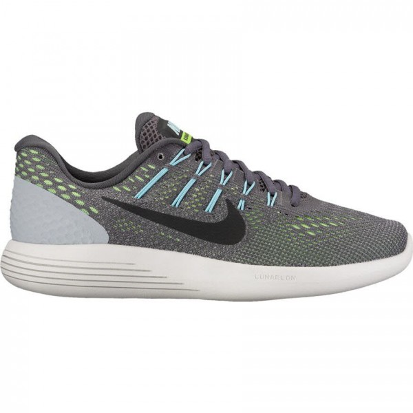 Nike WMNS NIKE LUNARGLIDE 8 - Bild 1