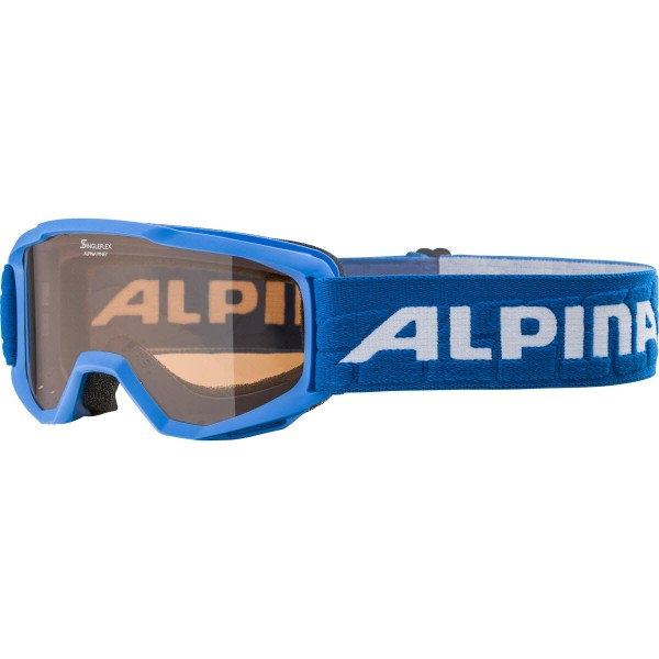 Alpina Piney