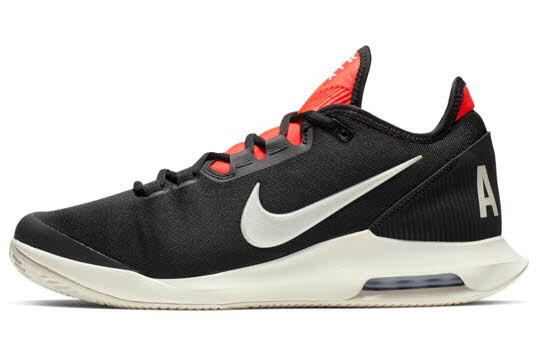 Nike Air Max Wildcard CLY,BLACK/PHA - Bild 1