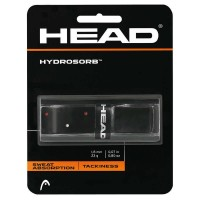 Head HydroSorb Grip (Basisband)