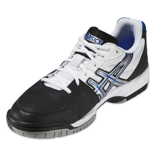 Asics GEL-GAME 4 - Bild 1
