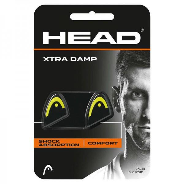 Head Xtra Damp (Daempfer)