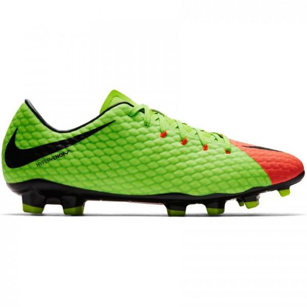 Nike HYPERVENOM PHELON III FG - Bild 1