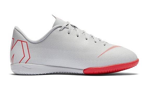 Nike JR VAPORX 12 ACADEMY GS IC - Bild 1