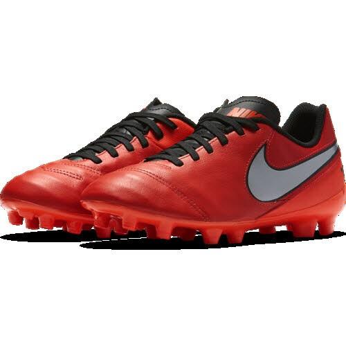 Nike JR TIEMPO LEGEND VI FG - Bild 1