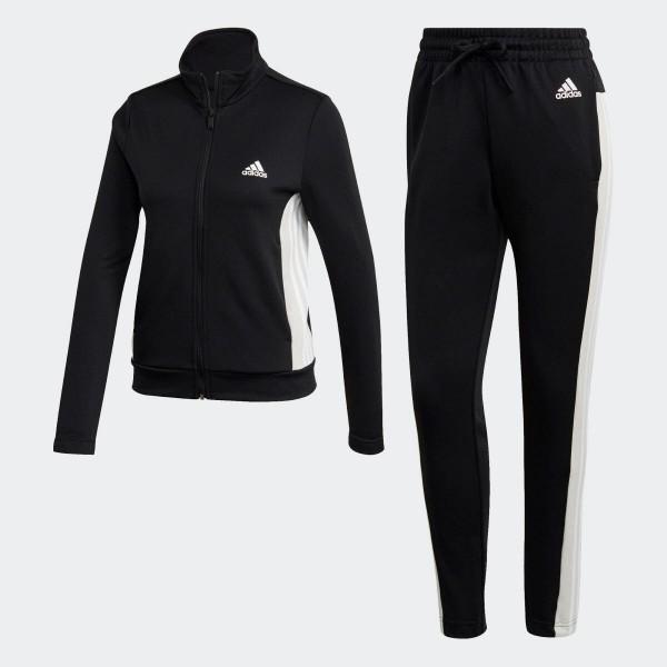 adidas W TS Teamsports - Bild 1