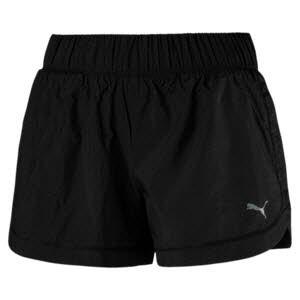 Puma Bold 3 Short