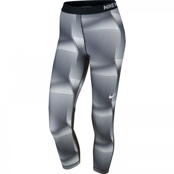 Nike W NP CL CPRI PYRAMID